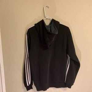 adidas Jackets & Coats - Adidas Sweatshirt